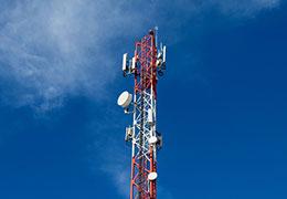 Catégorie Télécommunications