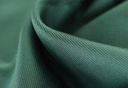 Catégorie Textiles et cuir