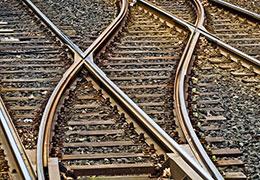 Catégorie Transport et logistique