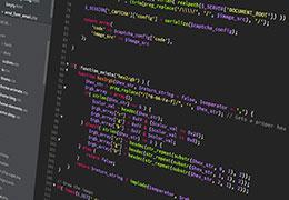 Catégorie Langages de programmation