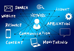 Catégorie Ressources Internet