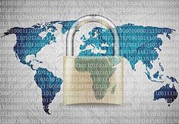 Catégorie Sécurité et cryptage