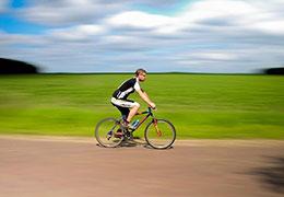 Catégorie Cyclisme