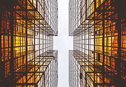 Catégorie Architecture