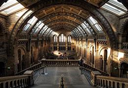 Catégorie Musées et monuments historiques