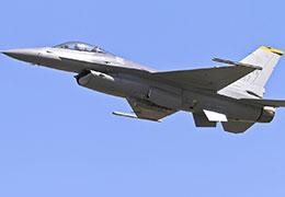 Catégorie Aérospatiale et défense