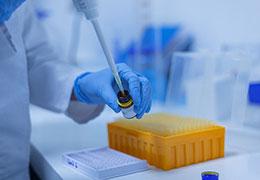 Catégorie Biotechnologies et pharmacie
