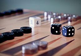 Catégorie Jeux de cartes
