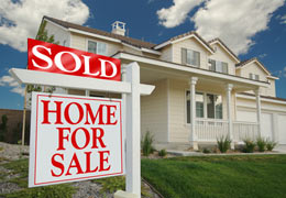 Catégorie Immobilier