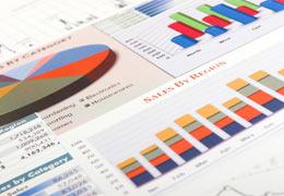 Catégorie Services financiers